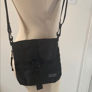 Other - Crossbody bag